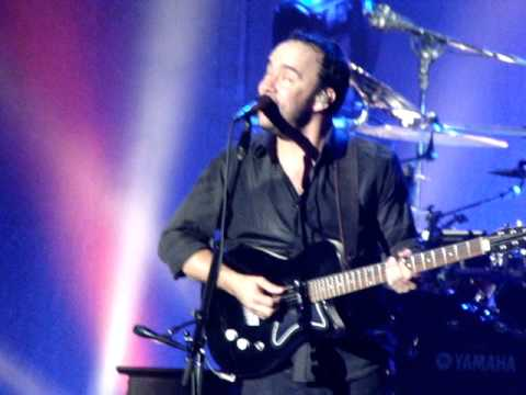 """dave-matthews-band-""""improv-intro-what-you-are""""-@-philips-arena,-atl-11-16-2010"""