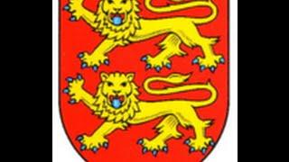 Duderstädter Spielmanns- und Musikzug von 1957 - 1993 Lindau/Harz 1