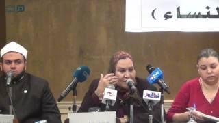 مصر العربية | عبلة الهواري: نحتاج قانون اسرة جديد