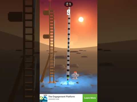 Space Frontier High Score 27,396 Maximum Rocket