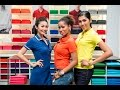 Lacoste Outlet Store Grand Opening in Cambodia Vattanac Capital