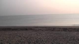 Les plages de Saint-Hilaire-de-Riez au Domaine des Pins