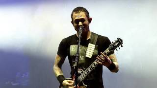 Trivium - Anthem We Are The Fire - Bloodstock 2015