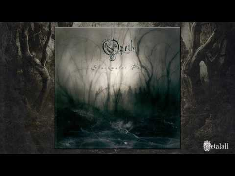 Opeth   Blackwater Park FULL ALBUM HD