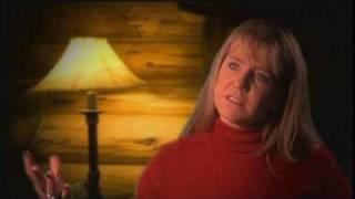 Tonya Harding docu-soap reel