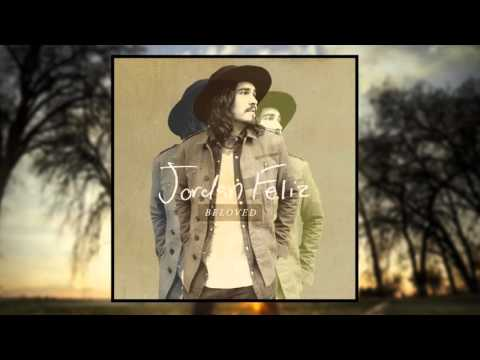 Jordan Feliz - Beloved (Audio)