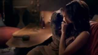 "Sheba Commercial ""Follow Your Passion"" with Eva Longoria"