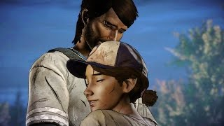 TWDG | Clementine x Javier | Boy Like You