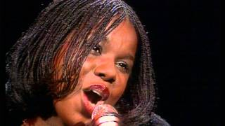 Watch Randy Crawford He Reminds Me video