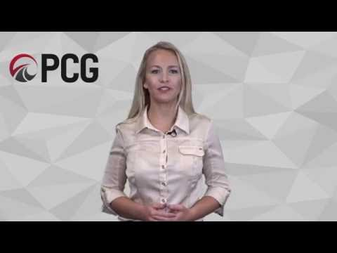 Dayparting in Google AdWords | PCG Companies #TuesdayTip