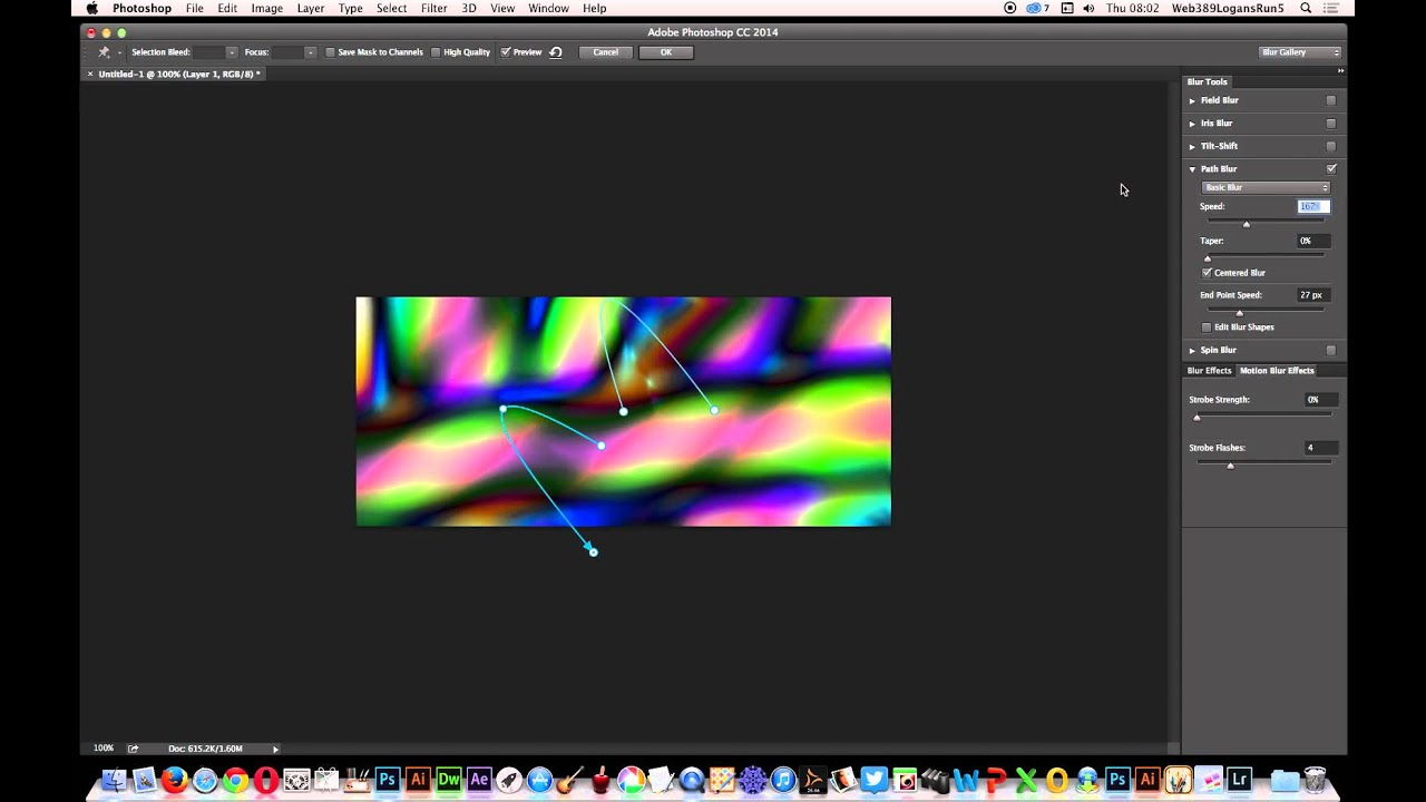 Photoshop cc 2014 gradient smart object and blending tutorial photoshop cc 2014 gradient smart object and blending tutorial baditri Image collections