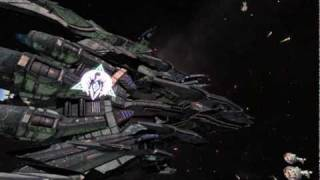 GDC 2011: Sword of the Stars II developer interview