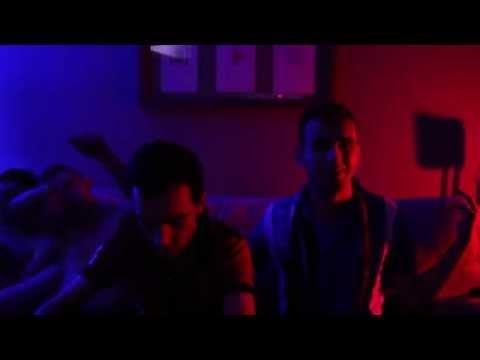 ANB BALLIN4EVER - FUTURISTIC LIFE - DOCGUCCI ELMORENO1017 JONASITOFLEXIN (VIDEOCLIP)