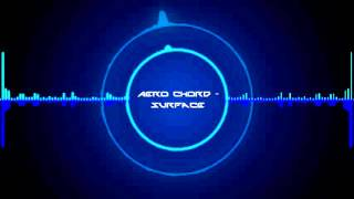 Video Aero Chord - Surface [XTREME BASS BOOST] download MP3, 3GP, MP4, WEBM, AVI, FLV Maret 2018