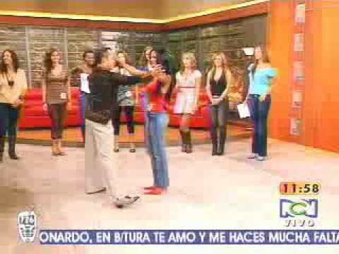 Guayaquil Ecuador Chicas Sexys de YouTube · Duración:  4 minutos 16 segundos