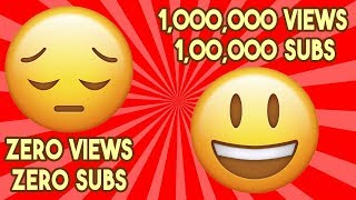 2 CLICKS ONLY | How To Get MORE VIEWS And SUBSCRIBERS On YouTube