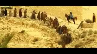 فيلم (مملكة الرمال) كامل .. مترجم .. يكشف حقيقة ال سعود الوهابية الذين يسعون الى تدمير الاسلام