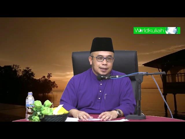 SS Dato Dr Asri-Bolehkah berpuasa walaupun sudah cukup 30 hari kerana malaysia masih berpuasa