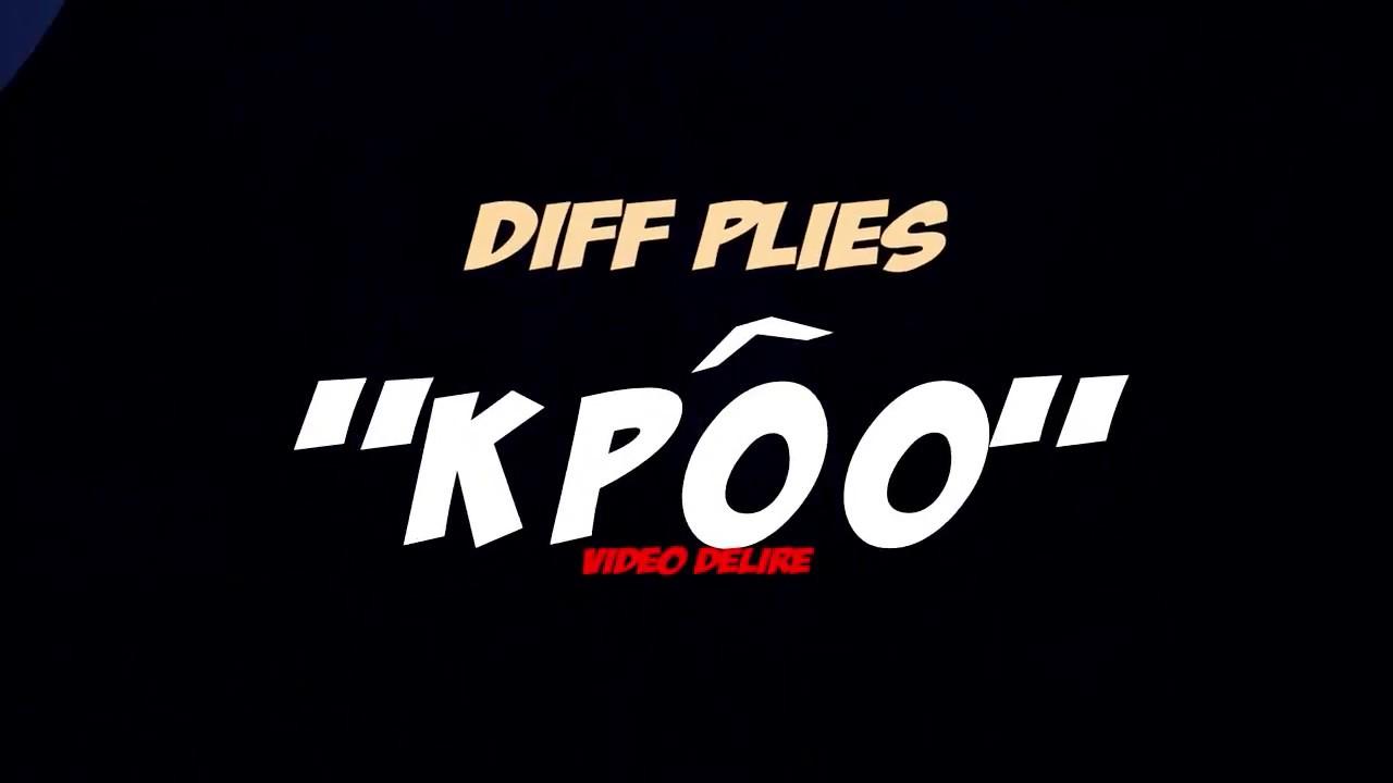 diff plies kpop