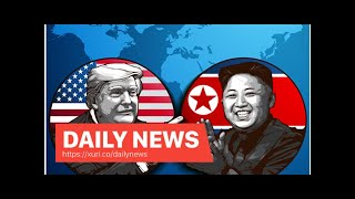 Daily News - How to advance with North Korea now - Bulletin of atomic scientists