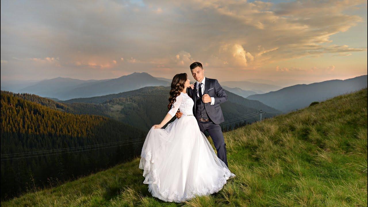 Crestine matrimoniale Comunitate