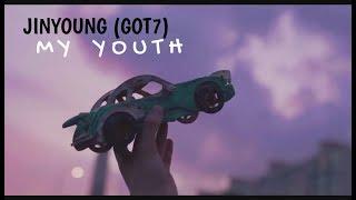 Jinyoung Got7 MY YOUTH - Adaptacin Cover Espaol.mp3