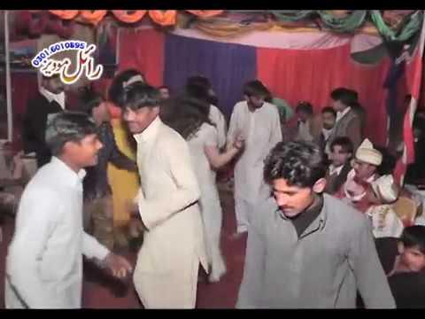 Lokan cha kita badnaam azhar abbas khushabi album 1 hits.