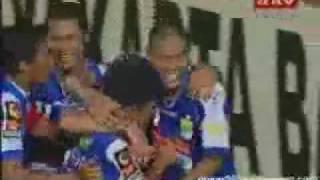Persib VS Arema 2010.mp4