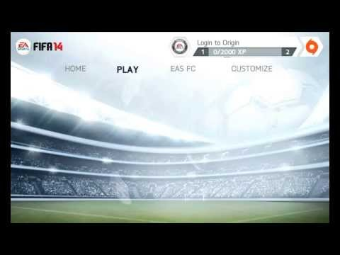 fifa 14 android full version