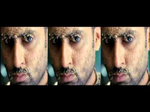 Ranjha Ranjha- Remix [Full Song] Raavan