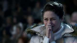 Реклама Проктер энд Гэмбл Сочи 2014 - Спасибо мама!
