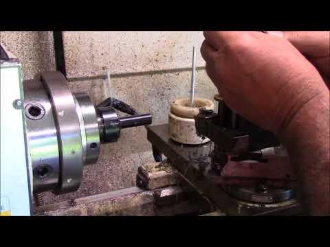 Curtaian Rod Follies Repairing A Curtian Over The Patio Door