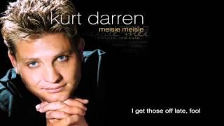 Misheard Lyrics - Meisie Meisie (Kurt Darren)