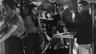 Destination Tokyo (1943) Trailer