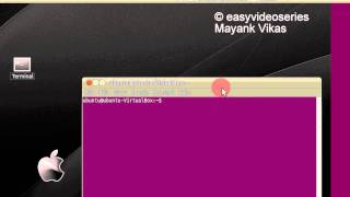 Resolve the 407 proxy authentication required problem In Ubuntu 100% Working Complete Tutorial