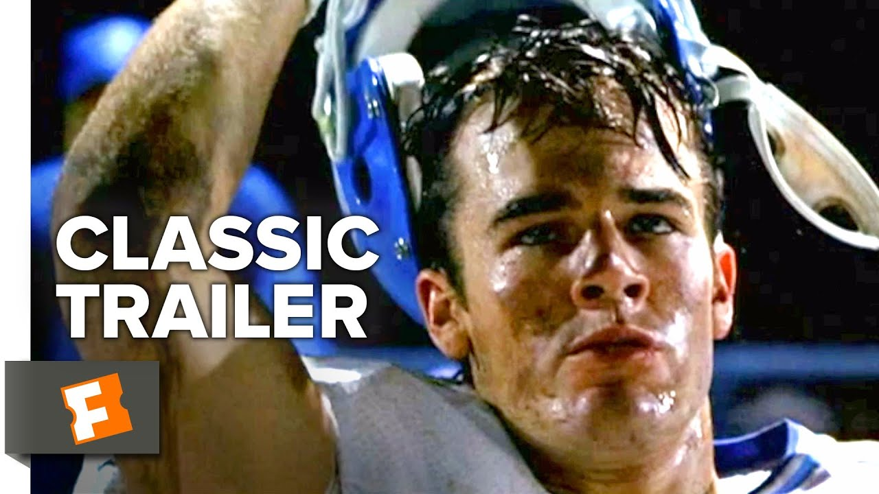 varsity blues trailer - 1280×720