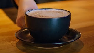 Is Decaf Coffee Healthier? | Earth Lab
