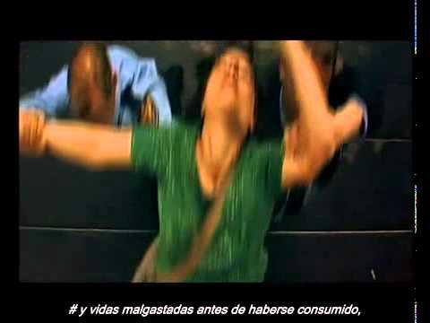 Trailer: Bailar en la Oscuridad