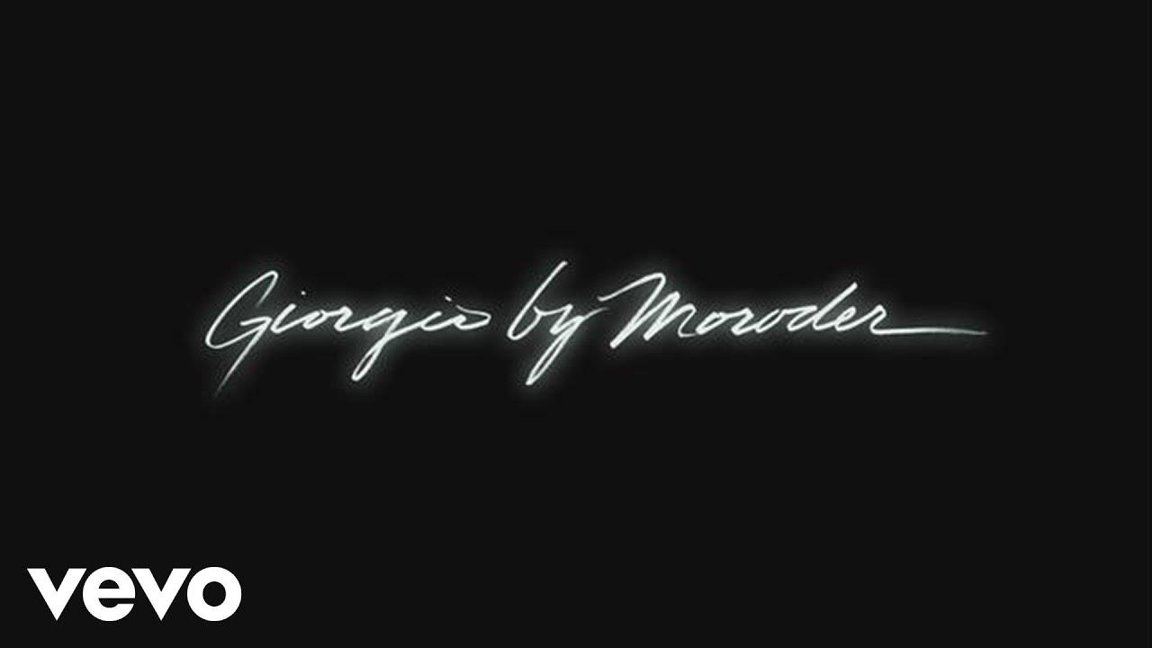 daft-punk-giorgio-by-moroder-official-audio-daftpunkvevo