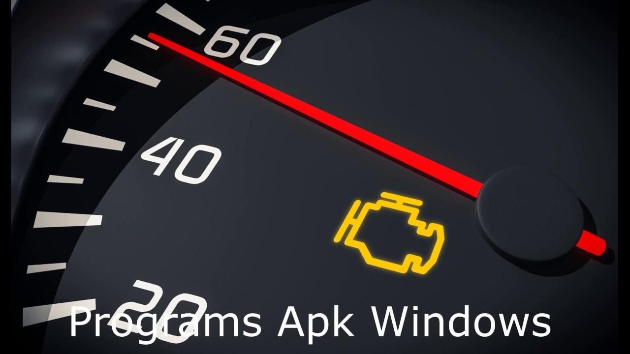 взломанные программы apk