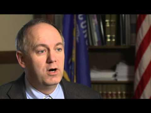 Wisconsin mining bill latest