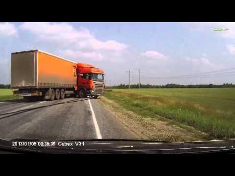 Видеокамеры Ярославля — Электронный Ярославль