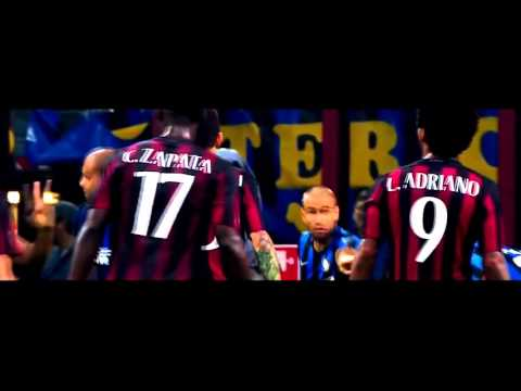 Mario Balotelli vs Inter Milan Away HD 720p 13 09 2015