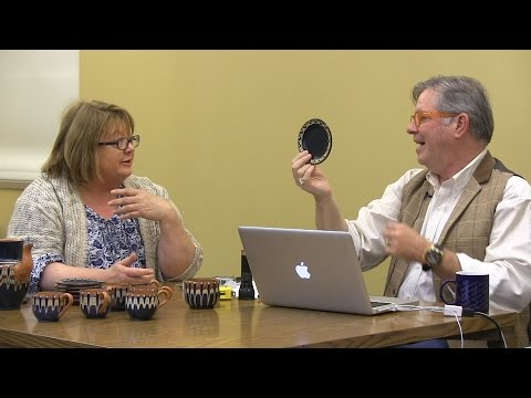 What's it Worth? Antique Appraisals in Cannon Falls (2016)