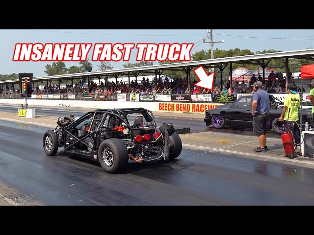 LS Fest Day 3 2021 - Eliminations Day - Leroy Rips to the FINALS! Nova Wheelies Past Opponents!!! Standard quality (480p)