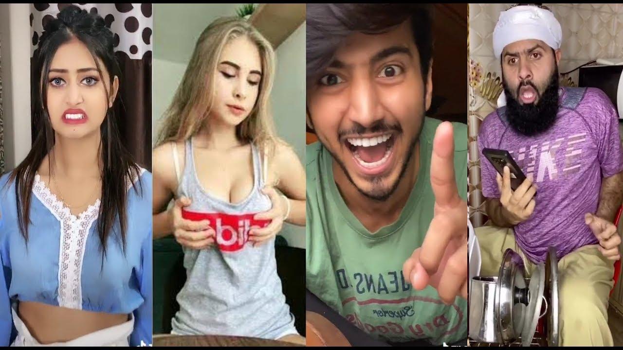 Stay home stay safe | lock down | stay home tik tok funny videos 😂 | corona virus | Tik tok videos