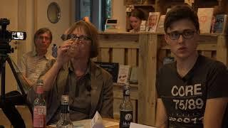 Lehrermangel in NRW - was tun? Diskussionsrunde mit GEW, SchaLL, LSV und Landeselternschaft