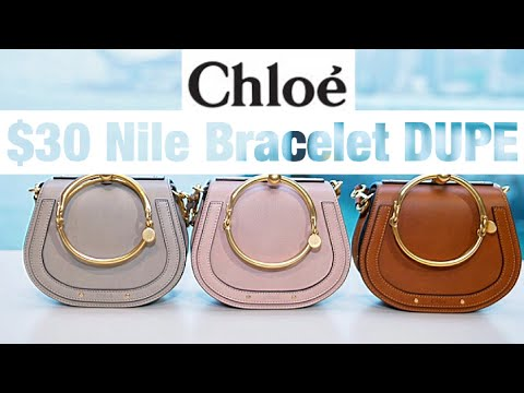 Get free shipping on chloe bags at neiman marcus. Shop crossbody bags, wallets, shoulder bags, satchels & more.