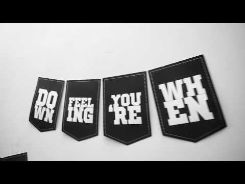 With God We Fight|Lagu Rohani|February 2018