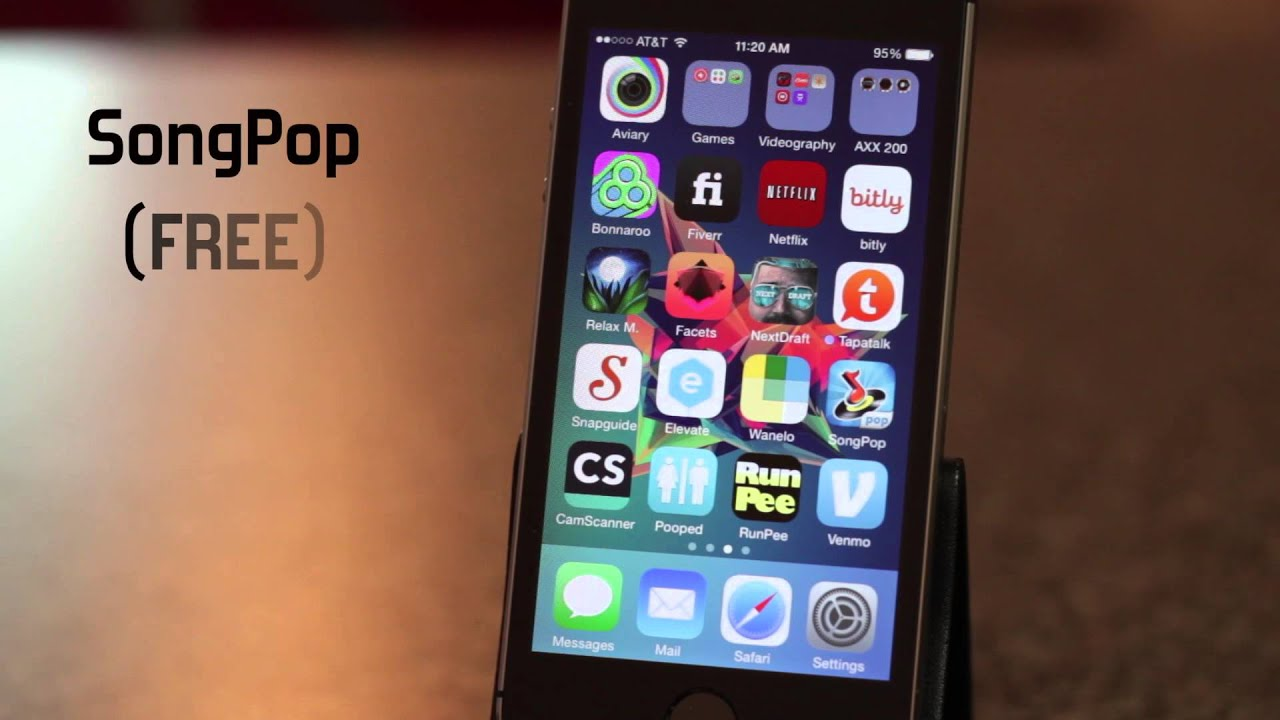 iphone default apps 10 awesome iphone apps you probably don t about 11791